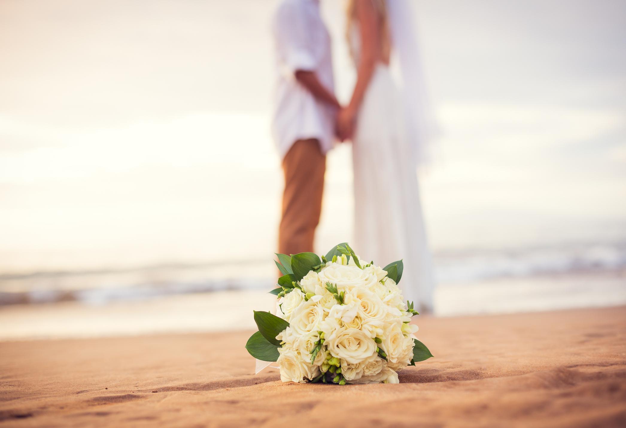 Zašto je brak stabilnija zajednica od izvanbračne zajednice?