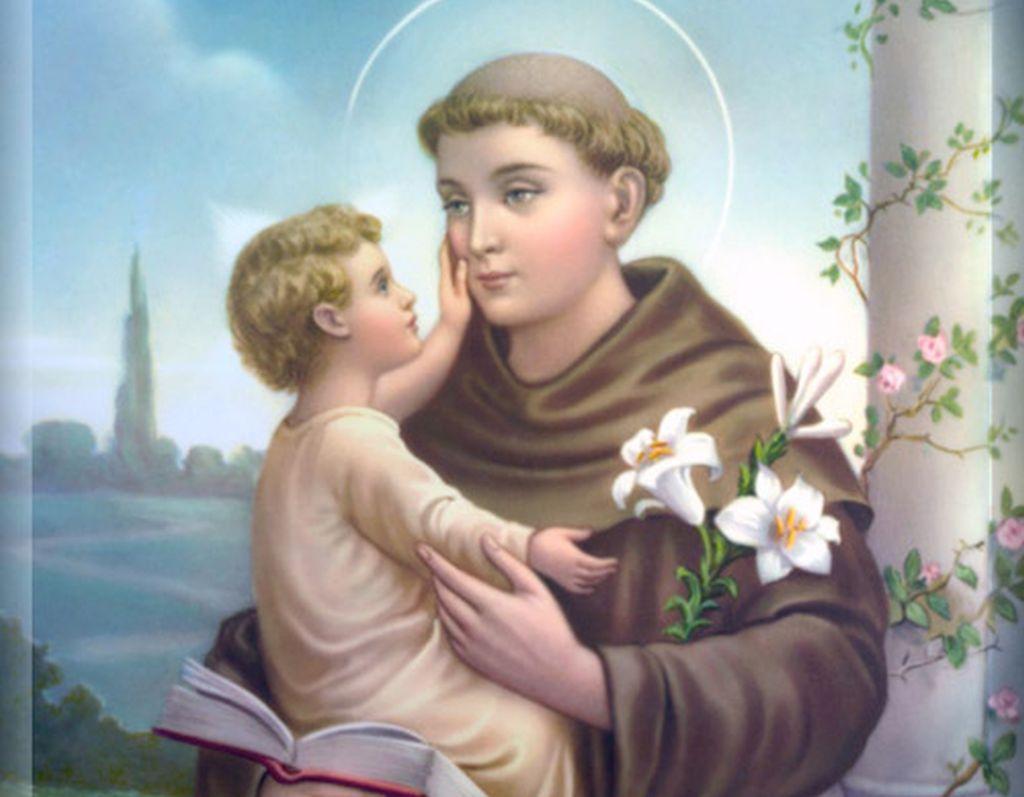 Molitve, slike, moci katolicke sv crkve Sveti_antun_padovanski1