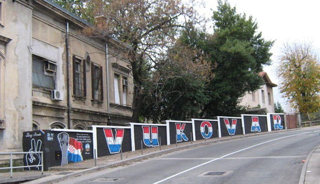 Foto: www.mojarijeka.hr