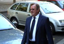 Odvjetnik Krsnik: 'Neprimjereno je sada govoriti o postupcima protiv njega. Bandić je neosuđivan'