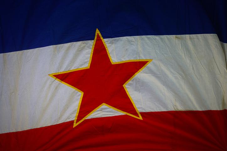 Image result for jugoslavija