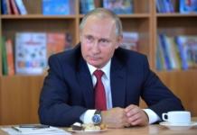 Ono što je Putin odlučio napraviti s pornografijom na internetu, nikog nije ostavilo ravnodušnim