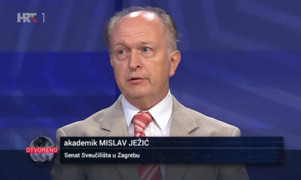 akademik-mislav-jezic-senat-sveucilista-u-zagrebu