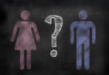 rodna ideologija