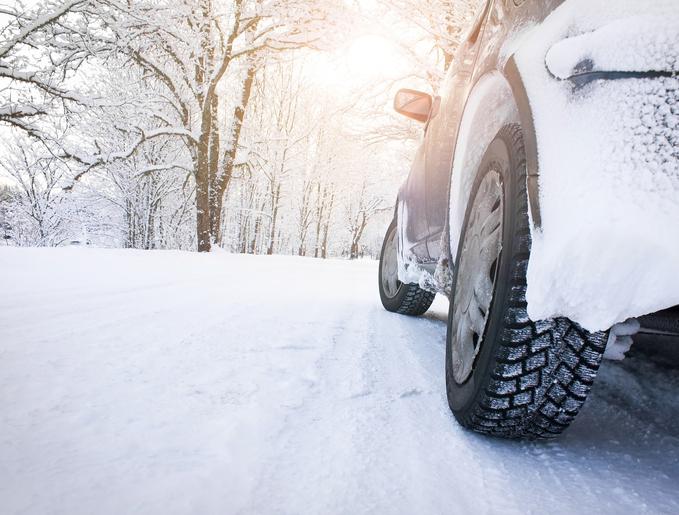 Zimske ili cjelogodišnje gume? Evo što kaže struka