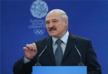 Lukašenko zbog sankcija prijeti da će preplaviti Europu migrantima
