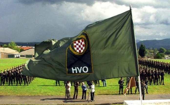 http://hrvatskifokus-2021.ga/wp-content/uploads/2018/07/hvo_morh-696x429.jpg