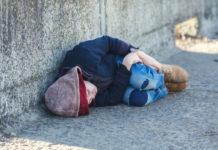 siromaštva