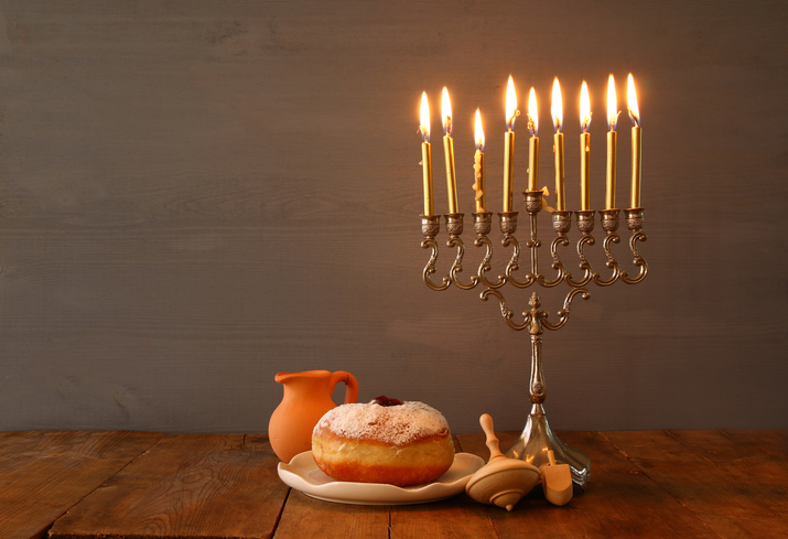 stranica za židovske djevojke