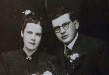 Huda jama: Pismo ubijene trudnice Ivanke Novak Škrabec svom nerođenom djetetu