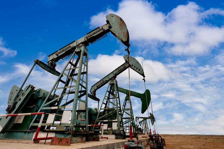 Cijene nafte porasle drugi tjedan zaredom i dosegnule najviše razine u ovoj godini