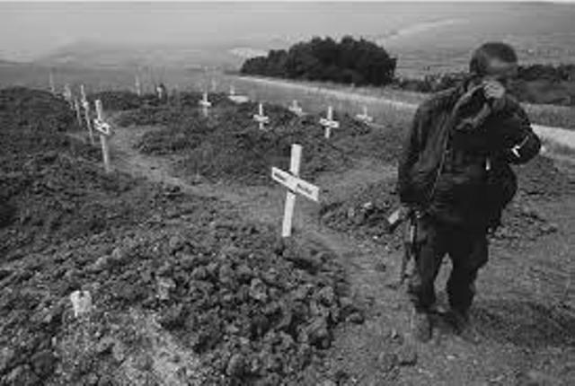 (VIDEO) 6. lipnja 1993. Šušanj (Zenica) – zločini Armije BiH natopili Bosnu krvlju Hrvata