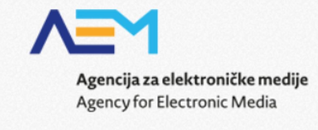 Članovi Vijeća za elektroničke medije dobili prijetnje smrću