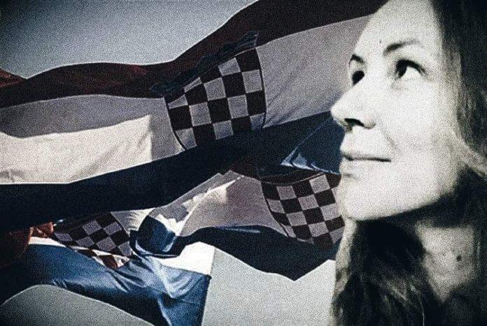 Barbara Jonjić
