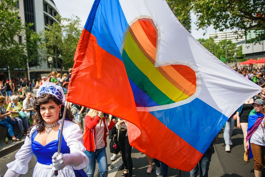 Bosanci gay Explore St