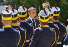Postaje li Francuska prva svjetska sila koja će izbaciti rodne i postkolonijalne studije sa sveučilišta?