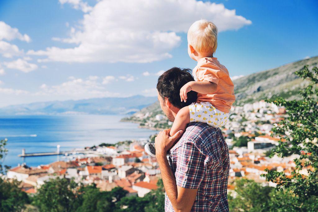 online upoznavanje samohranih očeva