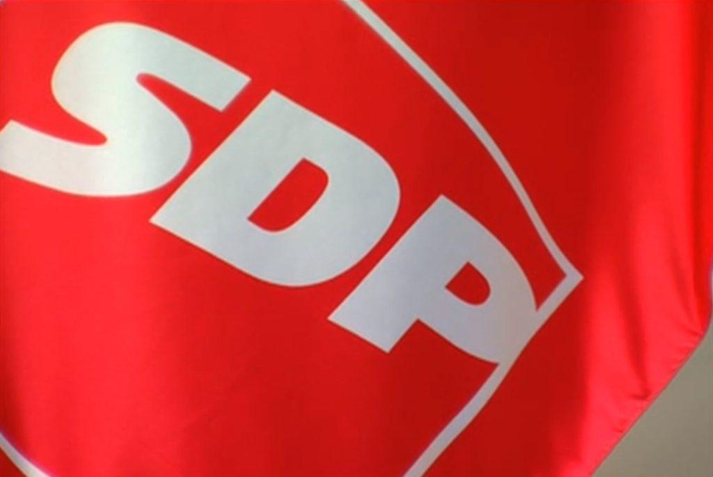 Pranićeva NLM odnijela pobjedu na izborima u Vrgorcu: Nakon izbornog poraza raspušten vrgorački SDP