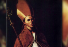 Sveti Januarije