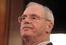 Dr. Hebrang: 'Zaustavimo bacanje milijarda kuna na udruge i uložimo ih u opstanak gospodarstva'