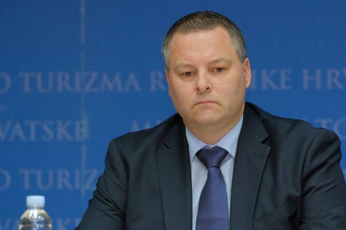 Kristijan Staničić