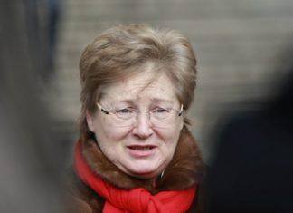 Vesna Vlahović-Štetić