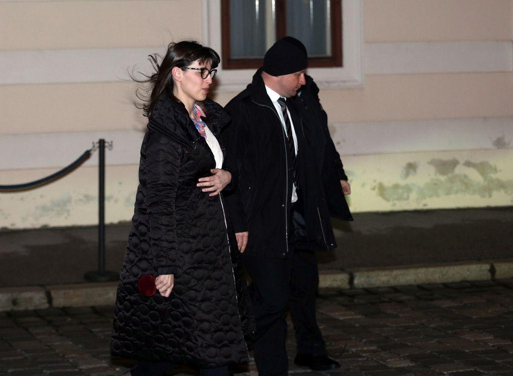 Tko je Tena Mišetić, zamjenica predstojnika Ureda premijera, koja se spominje u aferi vjetroelektrane?