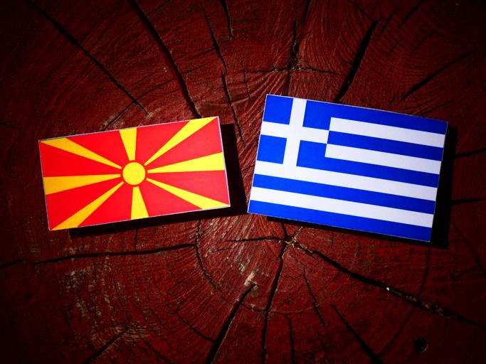 datiranje grčke kulture uhvatite fraze za profile za upoznavanje