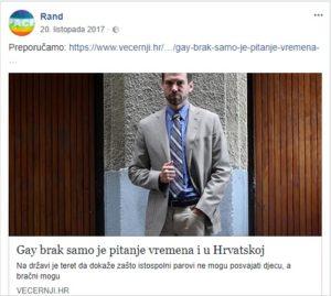 brak ne dati download mp4 dive izlasci hrvači