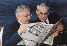 Kako je dr. Franjo Tuđman preduhitrio UN i srpske planove: 25 sati koji su odredili sudbinu Hrvatske
