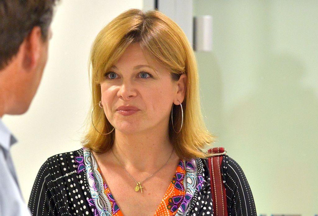 Karolina Vidović-Krišto odgovorila HND-u i prozvala ministricu ...
