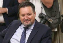 Kuščević