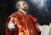 Ignacije Loyola