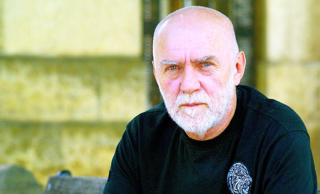 Dr. sc. Šterc za Narod.hr: 'U popis stanovništva u Vukovaru uneseno je i 'fiktivno stanovništvo', udio Srba u stvarnosti nije veći od četvrtine'