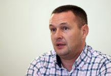 Dr. sc. Mato Palić: 'Zabrana rada nedjeljom je u skladu s Ustavom'