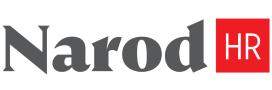 logo narod