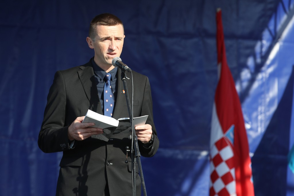 Image result for vukovar prosvjed penava