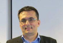 Andrijanić: 'LNG na Krku jedan je od važnijih logističkih projekata u konceptu Inicijative Triju mora'