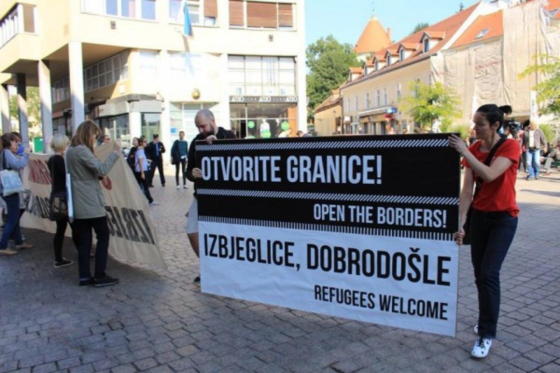 Image result for migranti hrvatska centar za mirovne studije