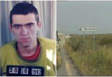 Svjedočanstvo Stipe Mlinarića: Trojica pripadnika Turbo voda počistili su logor zadnji, kako nam je i bilo rečeno (7.dio)