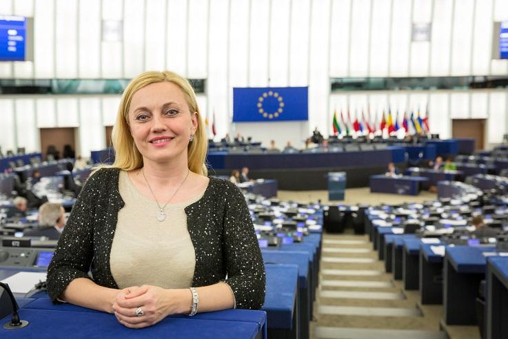 Marijana Petir odbila Plenkovićevu ucjenu