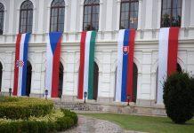 Zašto se Hrvatska nije pridružila Višegradskoj skupini, u koju je pozvana već 1991. godine?