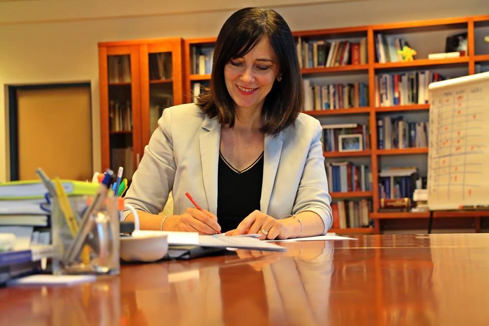 HNS-ova ministrica Divjak potpisala kurikule povijesti i tjelesnog