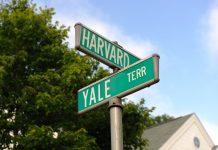 Ministarstvo pravosuđa SAD-a poručilo: Sveučilište Yale nezakonito diskriminira bijele i studente azijskog podrijetla