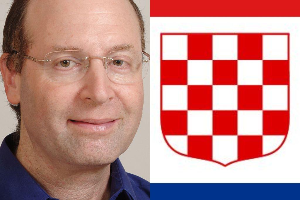 Foto Video Hrvatski Grb I Zastava Kroz Povijest Evo Zašto