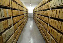 Poljski državni Institut nacionalnog sjećanja 20 godina lustrira državu: Do sada su prikupili 90 kilometara arhivske građe, intervjuirali 103.000 svjedoka...