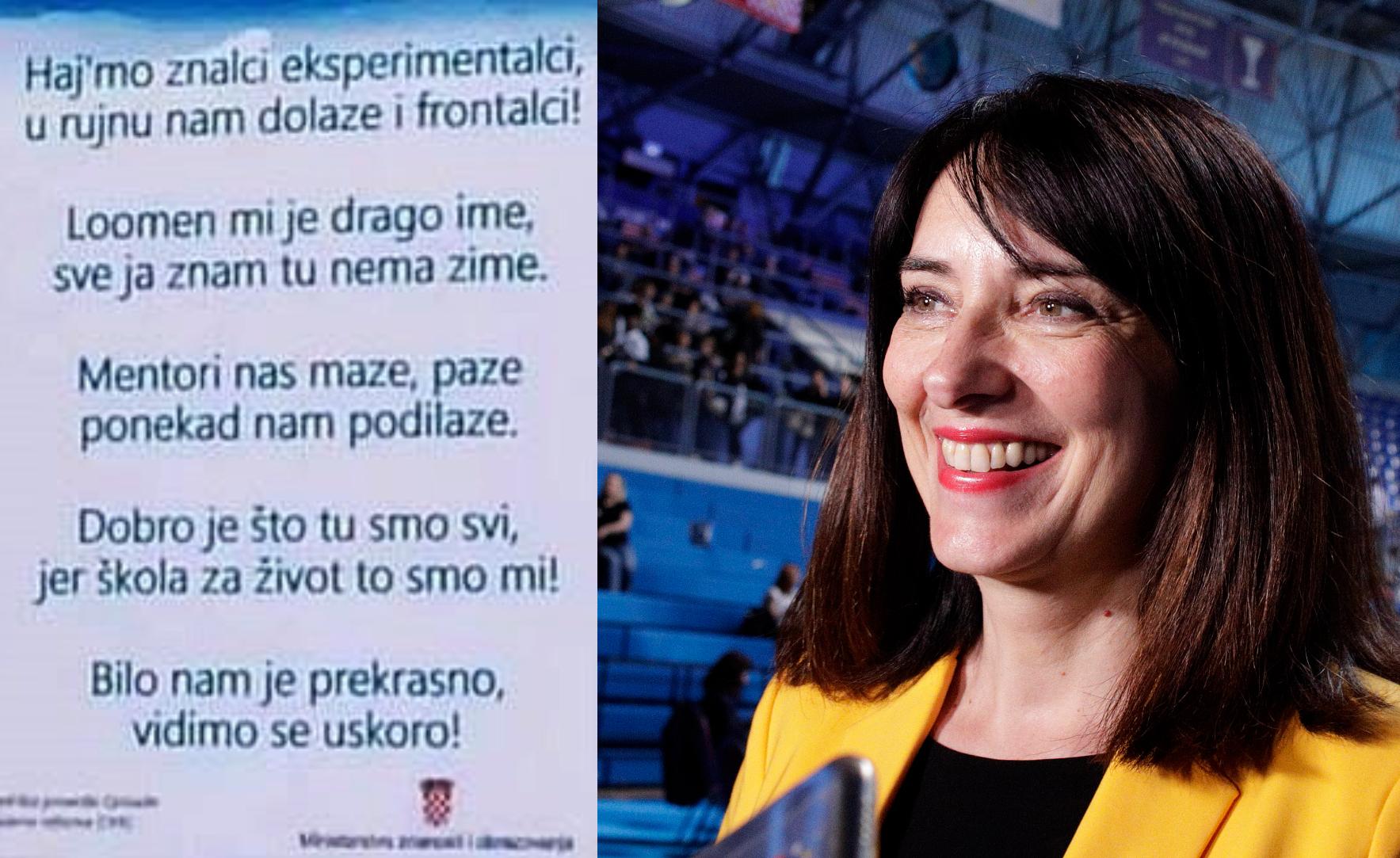 http://hrvatskifokus-2021.ga/wp-content/uploads/2019/04/Divjak.jpg