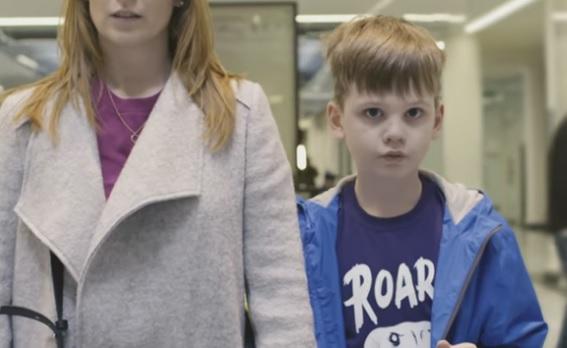 Mjesta za autizam