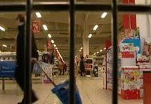 Predsjednik HUP-ove udruge trgovine Evačić: 'Jedno od prvih pitanja na razgovoru za posao je hoće li raditi nedjeljom'