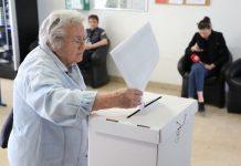 izbori u Njemačkoj